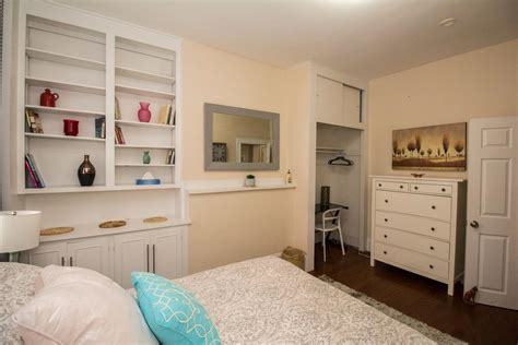 Cost Of 2 Bedroom Apartment by 2 Bedroom Apartment In Downtown Boston Boston Updated