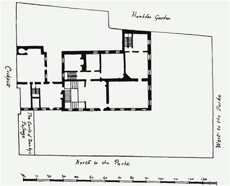 floor plan of 10 downing street 100 british museum floor plan imperial war museum