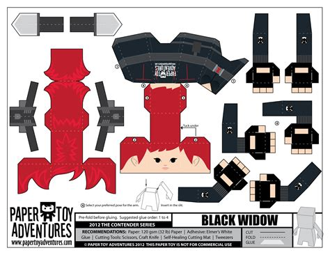 age of ultron papercraft iron papercraft