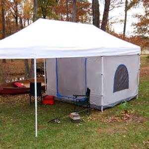 Walmart Canopy Tent by King Canopy S Accessory Tent For Explorer Pop Up Canopy