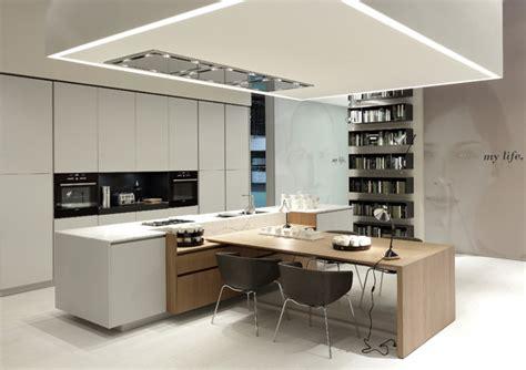 Poliform Kitchen Design Alea Kitchen By Varenna Poliform Itade Co Uk