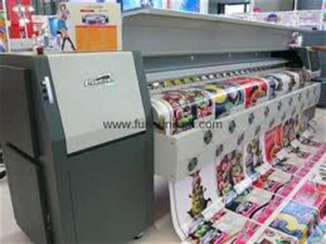 Printer Untuk Cetak Stiker cetak sticker vinyl dengan printer inkjet
