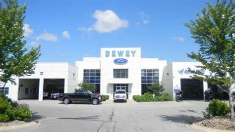 Dewey Ford dewey ford ankeny ia 50021 car dealership and auto