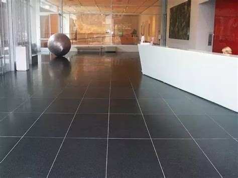 Which Is Best For Flooring Marble Or Granite - which type of tile is best vitrified tiles or marble