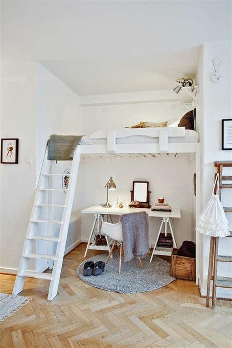 comment agrandir sa chambre comment agrandir sa maison quelques astuces en photos et