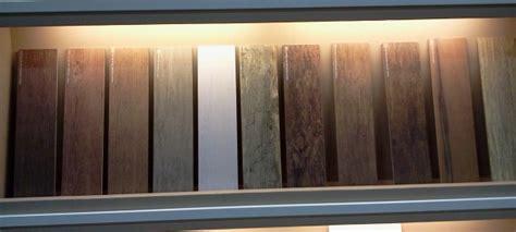 faux wood tile sophistication the toa blog about tile more faux wood tile sophistication the toa blog about tile more