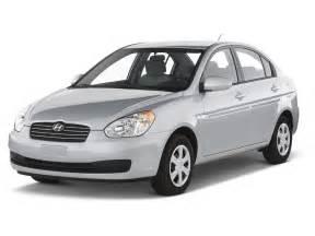 Hyundai Subcompact Hyundai S Accent Subcompact Receives Reveal At