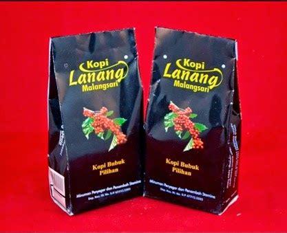 Kopi Lanang Malangsari 1 mengenal kopi lanang banyuwangi anak nelayan