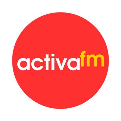 cadena ser alcoy directo todas las radios de comunidad valenciana en directo