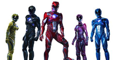 Power Rangers Dino Charge Pink Transparent png power rangers 2017 repulsa black ranger