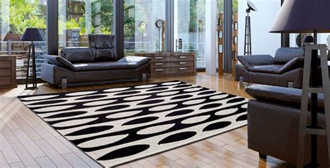 fibra uno tappeti sitap l italia 232 design anche nel tappeto arredamenti