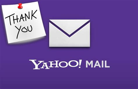 email yahoo support support nxt for e mail email on the go