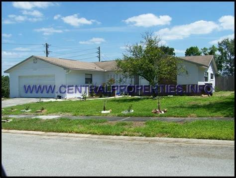 rooms for rent altamonte springs fl altamonte springs houses for rent in altamonte springs homes for rent florida