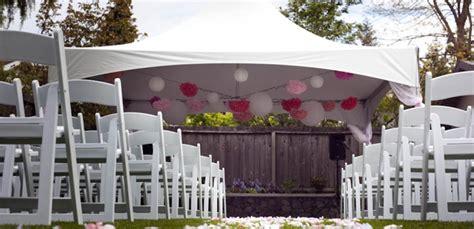 irit biaya pernikahan  caranya stacie bridal
