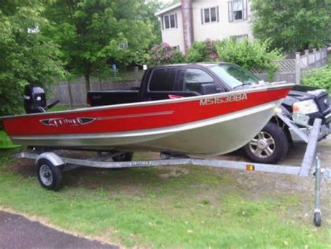 16 Foot Boats For Sale In Ma