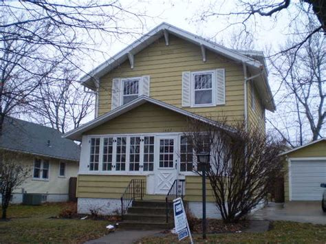 craigslist kansas city houses for rent iowa city real estate by owner craigslist autos post