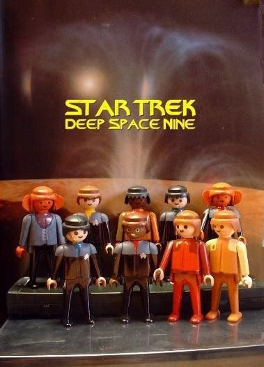 trek play 17 best images about pictures on to be