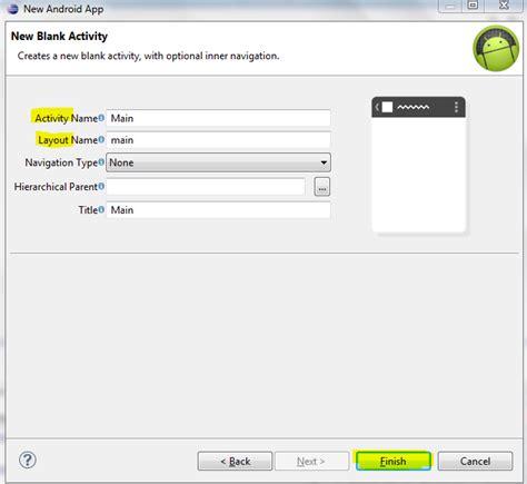 membuat tombol link php membuat button link dan tombol backnya di aplikasi android