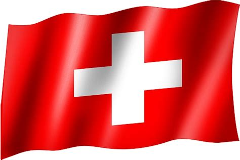 cerco lavoro in svizzera come cameriere cercasi pizzaiolo a etoy svizzera canton vaud