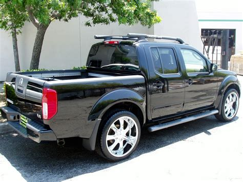 nissan frontier lowered nissan frontier forums new toi this site from cali