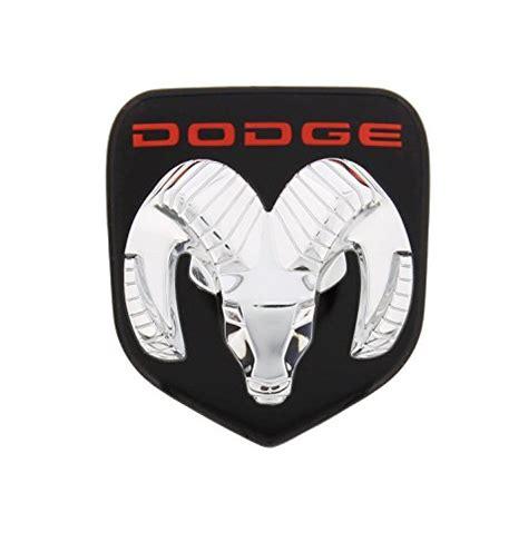 Fisher Gyp Plastik Ram Toggle 1 compare price dodge ram 1500 grill emblem on