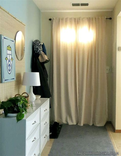 Curtains For Entrance Door 5 Reasons You Need A Porti 232 Re The Decor Guru