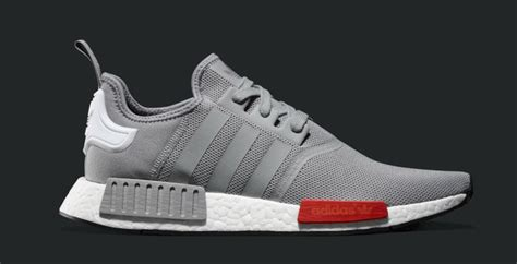 Adidas Nmd Pk Circa Knit adidas nmd runner mesh releases for march 2016 complex