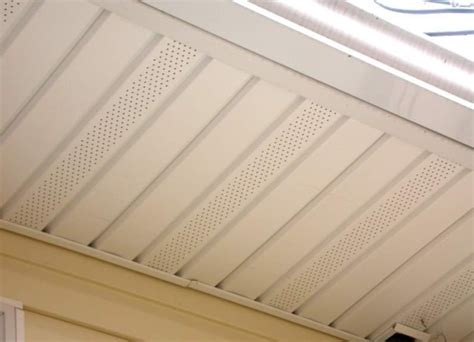 All Pro Gutters Grant Fl - cut in ceiling to find roof leak experts say issue