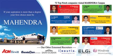 mahendra engineering college top engineering college  tamilnadu