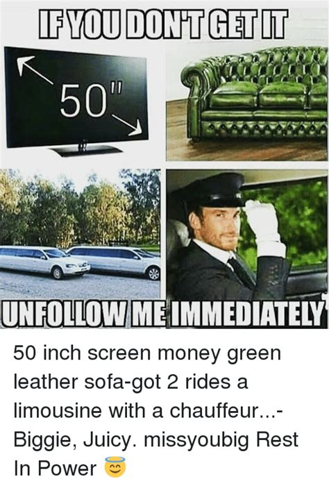 money green leather sofa money green leather sofa got two rides okaycreations net