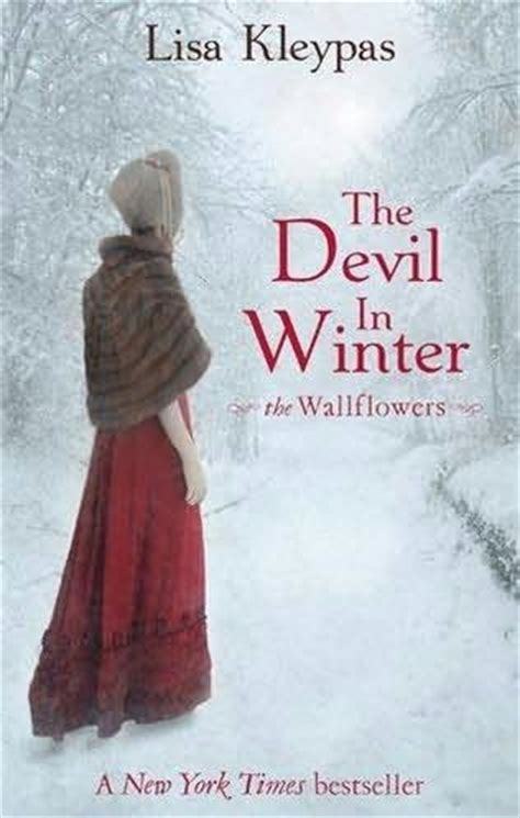 Historical Gamblers Series Kleypas the in winter wallflowers book 3 by kleypas