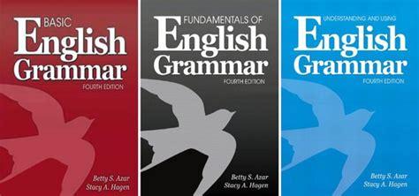 lan grammar workbook longman azar english grammar 4th edition sb wb teacher s guide chartbook audio cds