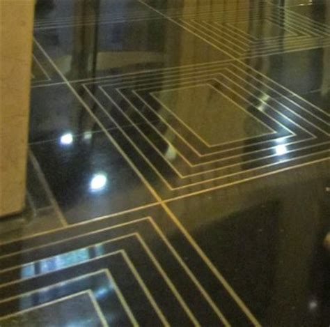 art deco flooring 17 best images about floor on pinterest contemporary art
