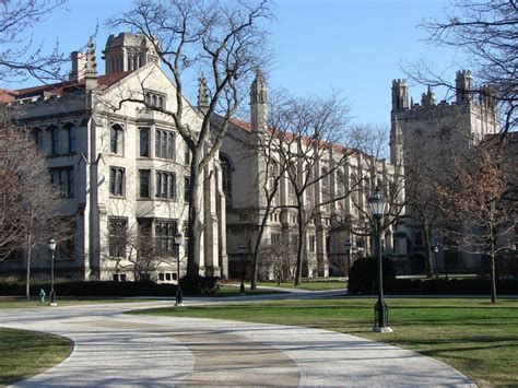 Chicago Mba Acceptance Rate by Uchicago Admissions Sat Scores Acceptance Rate More
