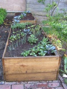portable garden beds 1000 images about portable raised garden beds on pinterest