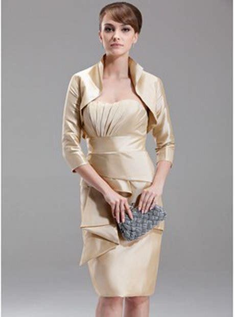 welke kleur draagt moeder van de bruid kleding voor moeder van de bruid