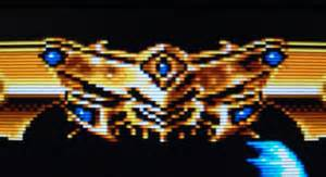 shmups.system11.org • view topic new scanline generator