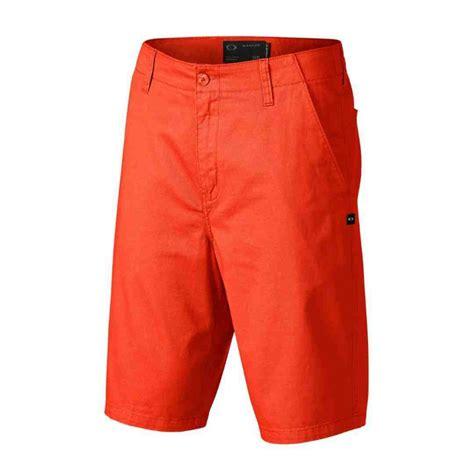 Celana Golf Nike jual celana nike adidas umbro armour original