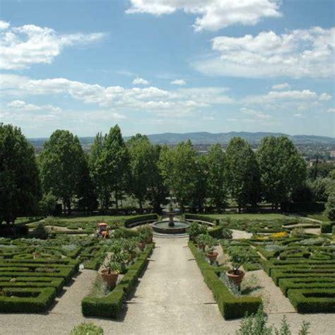 sandrini giardini sandrini green architecture landscape design