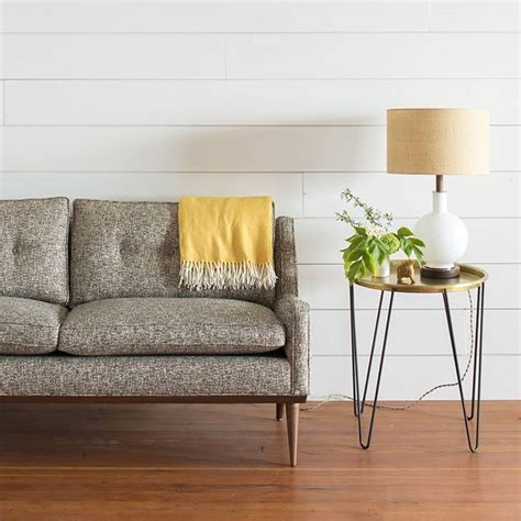 keeping room furniture 9 best eco chic repurposed furniture images on pinterest