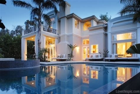 perfect house perfect house exterior pictures photos and images for facebook tumblr pinterest