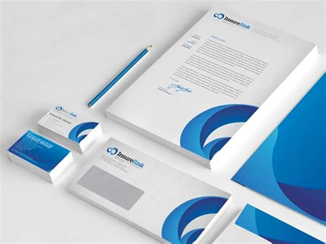 Business Letterhead Printing Services business cards company letterhead and envelopes kc