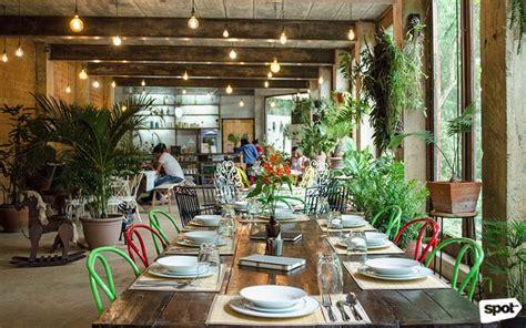 burrow cafe   hidden restaurant  antipolo beehouse