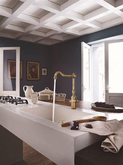 rubinetti cucina design design style per la cucina con il miscelatore