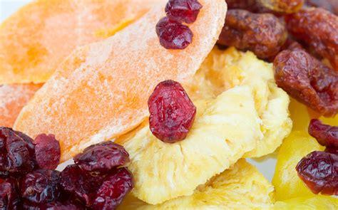 pancia piatta alimenti dieta pancia piatta 6 alimenti aiutano a sgonfiarsi