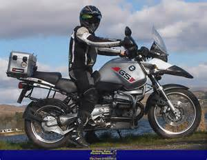 Bmw R1150gs Bmw R1150gs Adventure Parts Motorcycles Catalog With