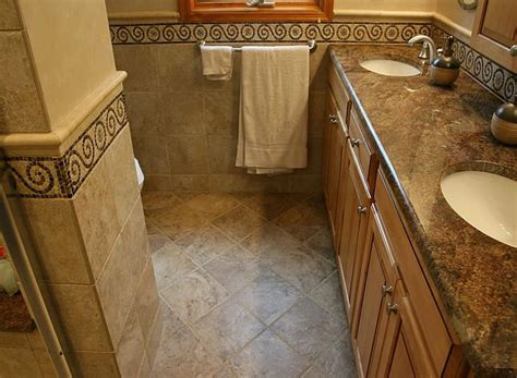 bathroom tiles designs and colors 38 best images about small bathroom remodel ideas on
