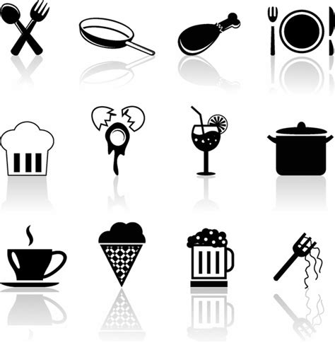 food free vector download 5 084 free vector for