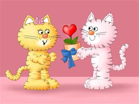 imagenes de amor y amistad wallpaper fondos de escritorio del d 237 a del amor y la amistad