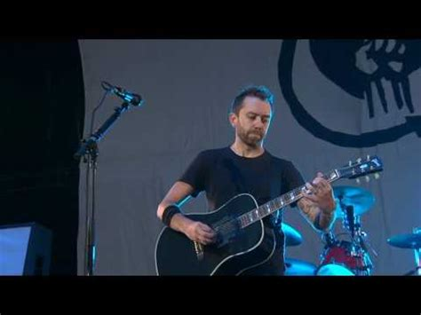 swing life away live rise against swing life away live at rock am ring 2010
